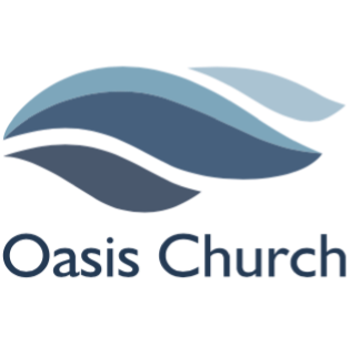 Oasis Church at The Wharf