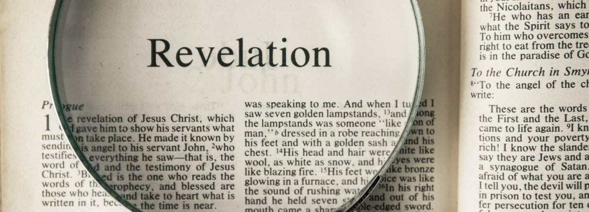 The Book of Revelation – Part II – Oasis Church