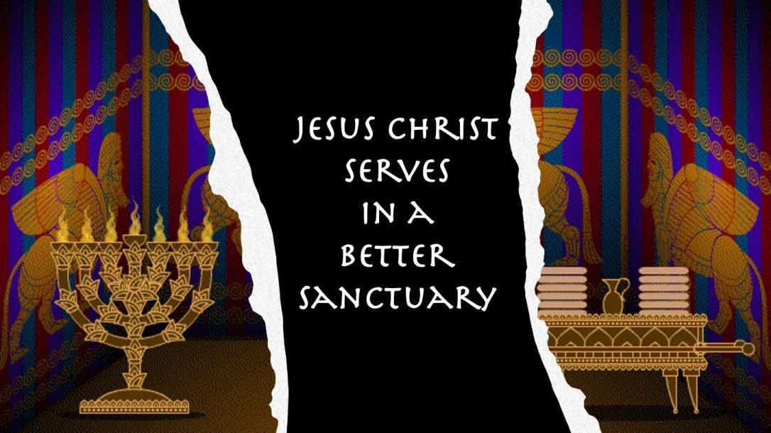 Better Sanctuary